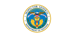 Department of Defense - Office of Inspector General